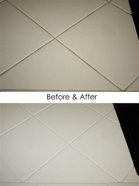 tips for cleaning grout in bathroom 5 hacks that make bathroom cleaning a breeze hometriangle