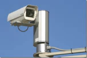 Txdot Cameras Top Ten 1 More Reasons Speed Cameras Are Lame