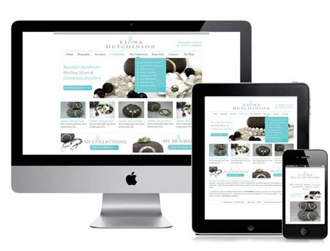 responsive layout design software responsive email design one newsletter for a smartphone