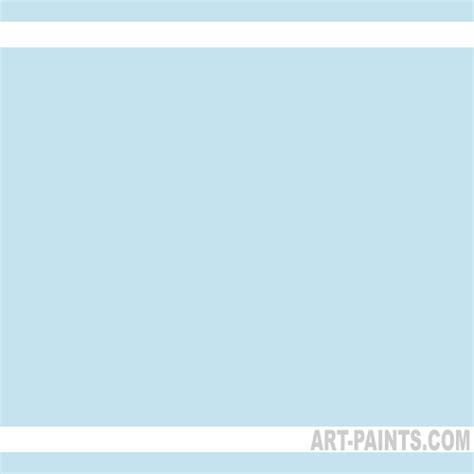 whisper blue bisque stains ceramic paints ks946 whisper blue paint whisper blue color