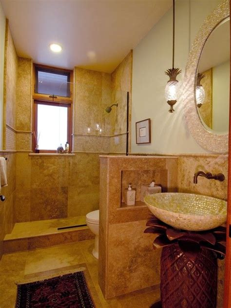 Hotel Style Shower Curtains Bathroom Small 2nd Bathroom Design Bathroom Ideas