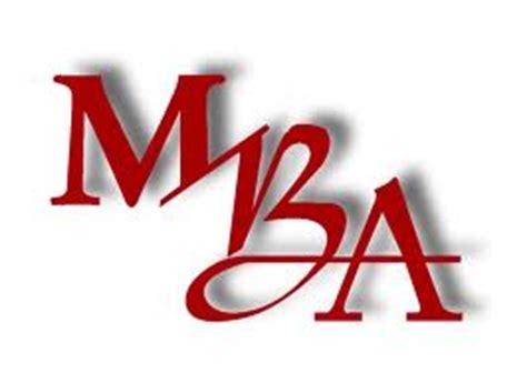 Mba Exams In India by Blogs On Education Eduvidya