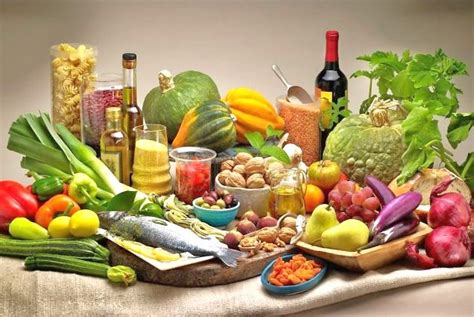 tumore al cervello e alimentazione cancro cosa lo provoca