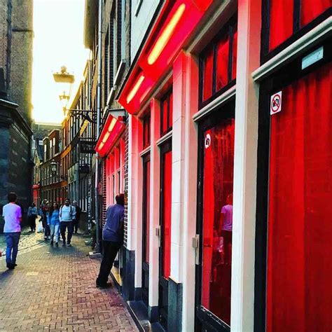hostel amsterdam red light district verdict on amsterdam prostitution policies will be