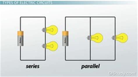 texes physics math 7 12 current circuits