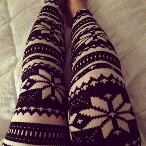 cute tribal pattern leggings 17 best images about leggings and tights on pinterest