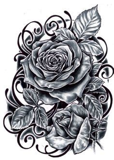 design my cover up 1000 images about tatooes on pinterest rose drawings