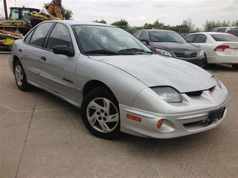 2004 pontiac sunfire repair manual download 2004 pontiac sunfire manual