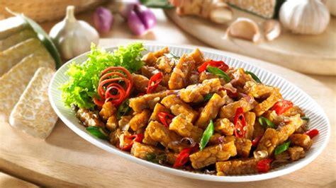 cara membuat takoyaki asli jepang bahan dan bumbu tumis tempe resep cara masak