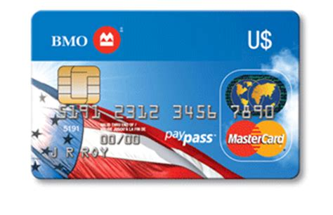 Bmo Prepaid Gift Card - bmo banking online mastercard