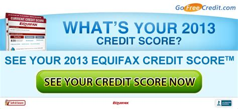 3 in 1 credit reports 3 credit scores 3 credit reports