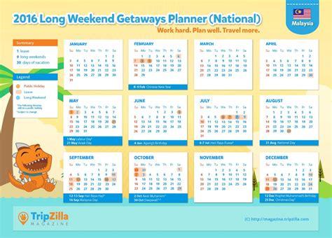 printable calendar 2016 for malaysia calendar 2016 public holiday malaysia calendar template 2016