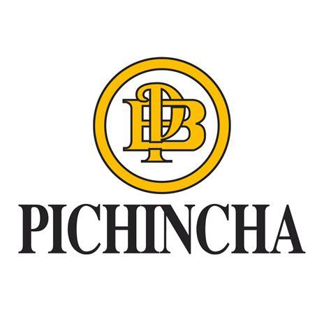 banco pichincha creditos prestamos estudios banco pichincha creditofeedra