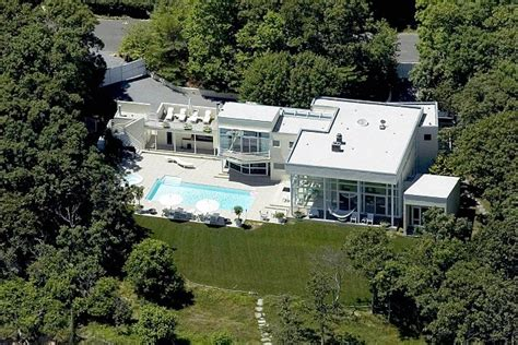 p diddy house image gallery diddy house