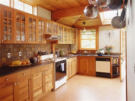 linoleum kitchen flooring shopping for linoleum how to choose the right type