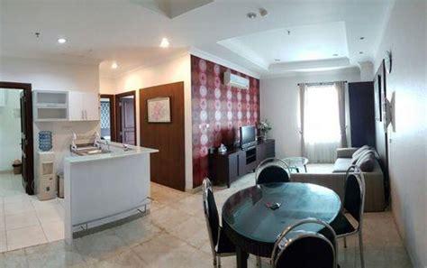 Sewa Apartemen Belleza Permata Hijau sewa apartemen di simprug apartment for rent in simprug