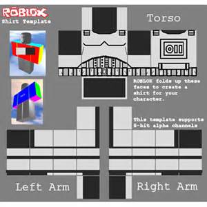 roblox template shirt roblox shirt template design images images