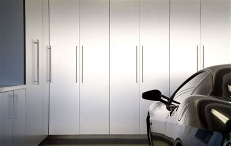 high end storage cabinets premium garage cabinets heavy duty storage systems