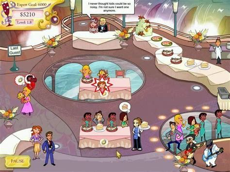 wedding dash wedding dash free speed new