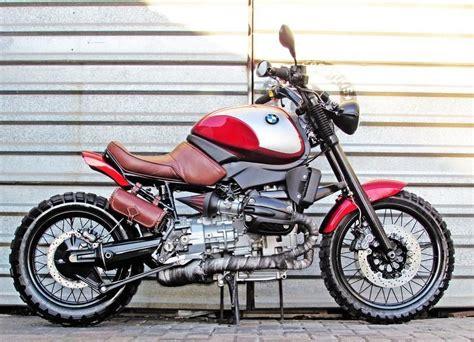 Motorrad Umbau Einsitzer by Bmw R1100r Google Suche Cafe Racer Pinterest Bmw
