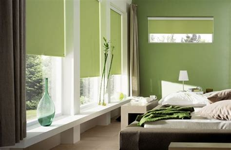best green bedroom design ideas green bedroom ideas for master bedroom best home design