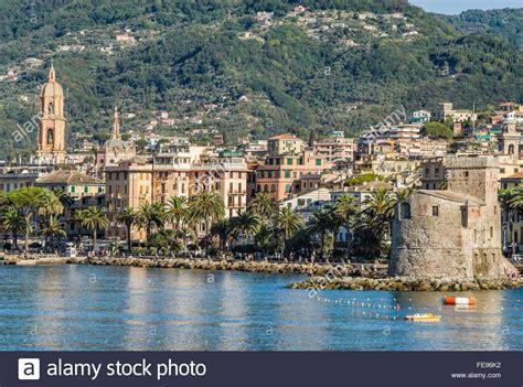 rapallo 187 vacances arts guides voyages