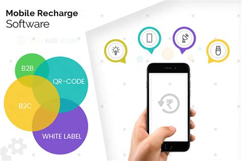 how to recharge in mobile 1 mobile recharge software b2b b2c multi recharge software