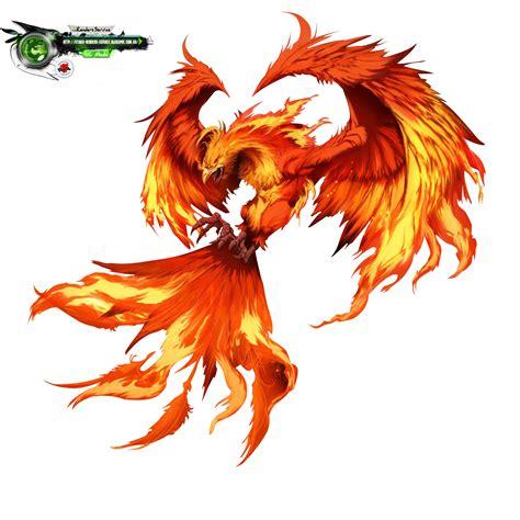 fenix l animal mythology pinterest phoenix tattoo