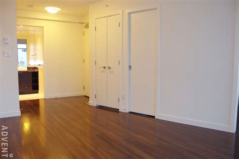 one bedroom apartments vancouver 2300 kingsway 1 bedroom apartment rental renfrew collingwood vancouver advent