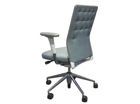 vitra mobili chaise vitra id trim adopte un bureau
