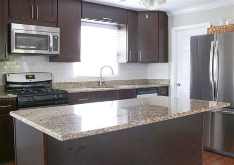 Do You Need To Seal Granite Countertops by How To Seal Granite Countertops Easy Diy Guide Zillow Digs