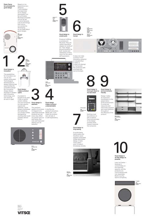 refined layout definition 1000 images about design principles on pinterest