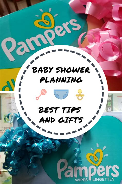 Best Time For Baby Shower by Baby Shower Planning Best Tips And Gifts Rural