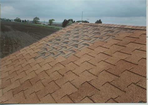 t shalet not my roof discontinued roof tiles tile design ideas