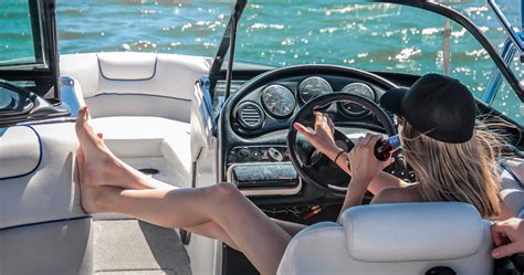 pontoon boats rental lake travis luxury boat rentals lake travis boat rentals