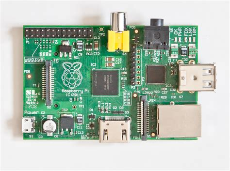 raspberry pi images sticky getting started with the raspberry pi raspberry
