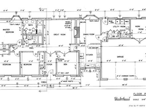 western ranch house plans 2 bedroom house floor plan with design 2 bedroom house