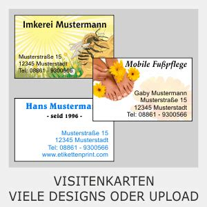Etiketten Online by Wunderbar Online Etiketten Vorlage Fotos Entry Level