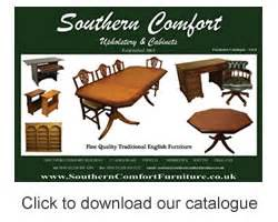 southern upholstery supplier southern comfort furniture manufacturer of fine quality