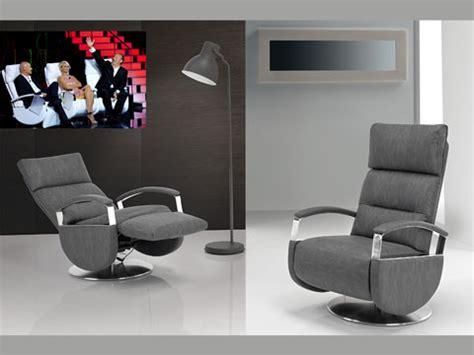 poltrone tv poltrone relax design viste in tv poltrone relax e