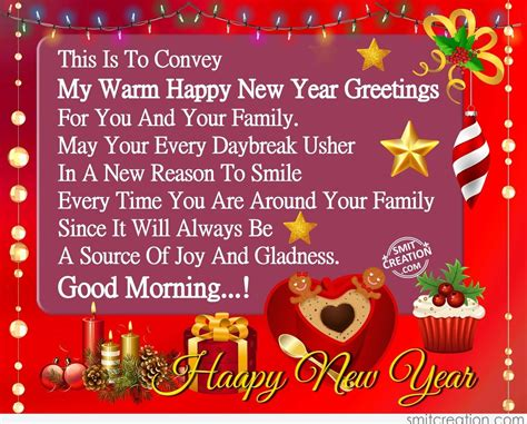 good morning happy new year smitcreation com