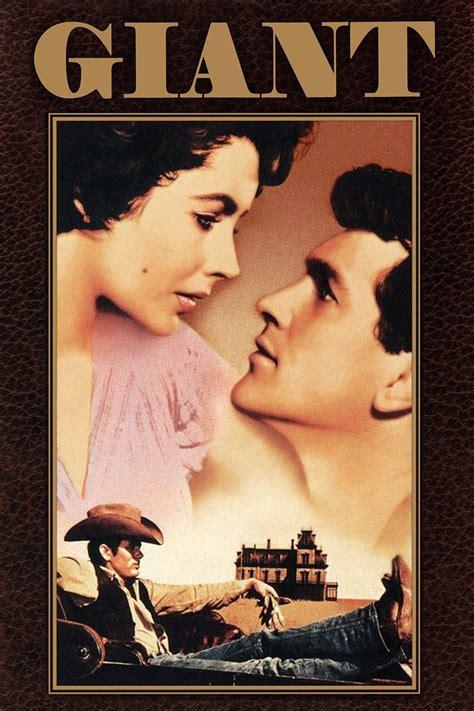 film giant cast giant 1956 movies film cine com