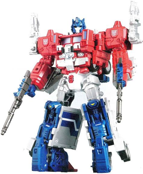Jam Dinding Optimus 8 800209068 477 best images about transformers on bumble bees box and original transformers