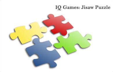 pattern recognition quotient ways to improve your intelligence quotient iq