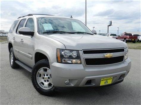 how make cars 2009 chevrolet tahoe transmission control buy used 2009 chevy tahoe ss conversion in durham north carolina united states for us 27 500 00