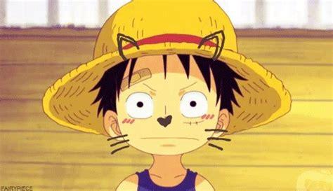 imagenes kawaii de luffy 求海贼王这个系列的图片 就是路飞一伙小时候的合影 百度知道