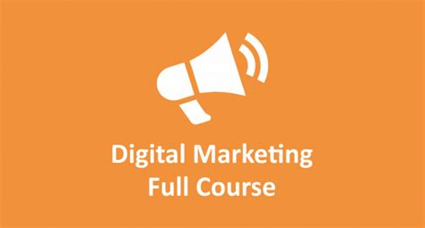 digital marketing certification course in india digital digital marketing certification course in india expert
