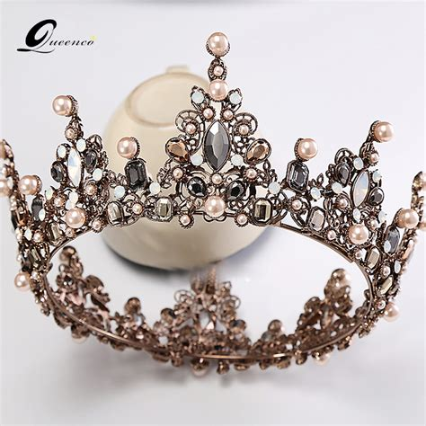 Wedding Hair Accessories Wholesale China by Cheap Vintage Wedding Hair Accessories Buy
