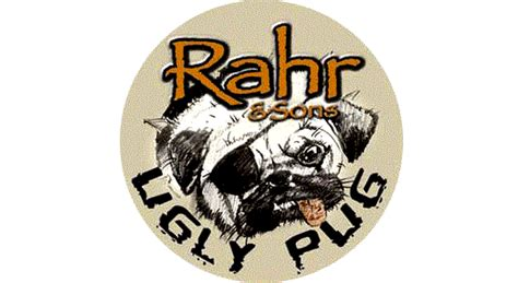 rahr and sons pug events el paso pug rescue