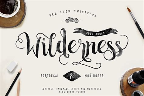 art font design online more awesome fonts art directors should have in their
